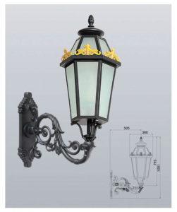 Настінний світильник RHT13318