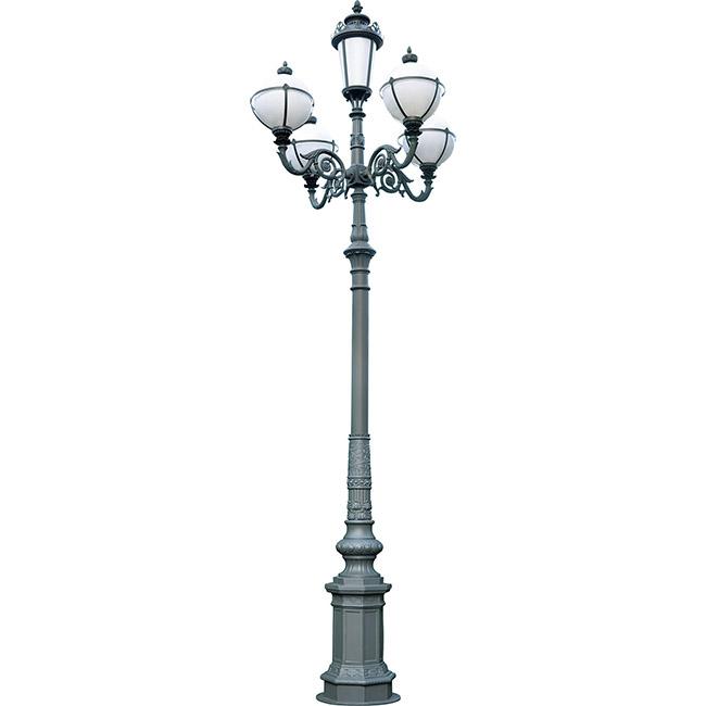 Опора Паркова  RHS-16242