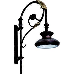 Настінний світильник бра RHS-15762