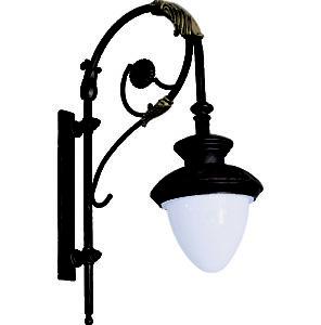 Настінний світильник бра RHS-15761