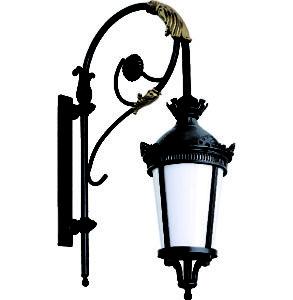 Настінний світильник бра RHS-15760