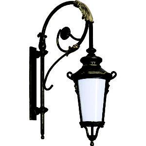 Настінний світильник бра RHS-15758