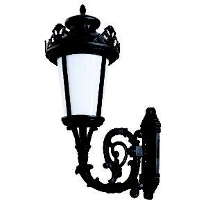 Настінний світильник бра RHS-15755