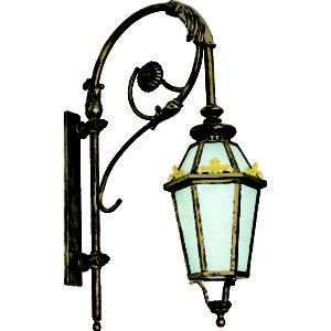 Настінний світильник бра RHS-15756