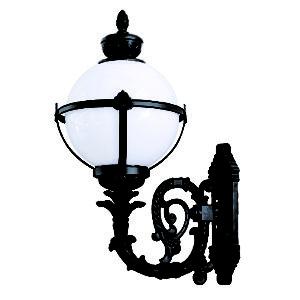 Настінний світильник бра RHS-15754