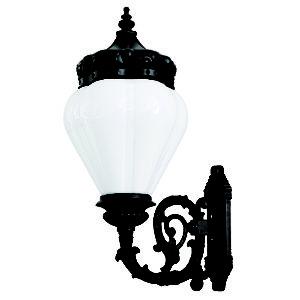 Настінний світильник бра RHS-15753