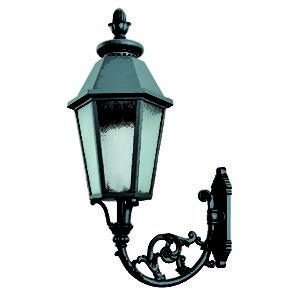 Настінний світильник бра RHS-15750