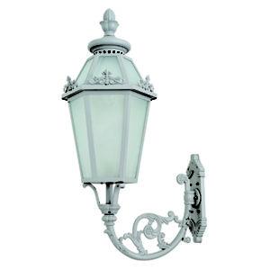 Настінний світильник бра RHS-15749