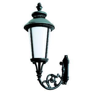 Настінний світильник бра RHS-15746