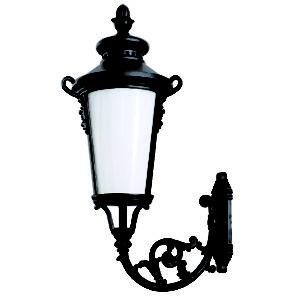Настінний світильник бра RHS-15747