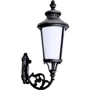 Настінний світильник бра RHS-15745