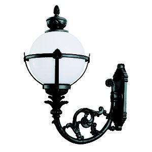 Настінний світильник бра RHS-15742