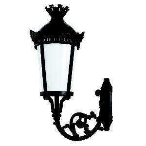 Настінний світильник бра RHS-15744